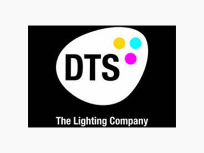 dts lighting