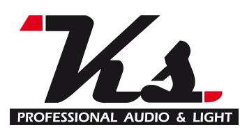 KS - Service Audio Luci Video
